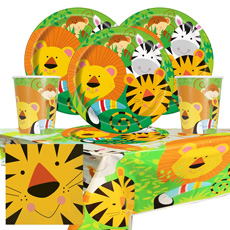 Jungle-Animal-Party-Kit-1-230