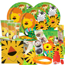 Jungle-Animal-Party-Kit-2-230