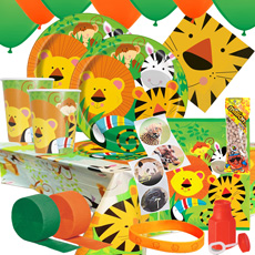 Jungle-Animal-Party-Kit-3-230