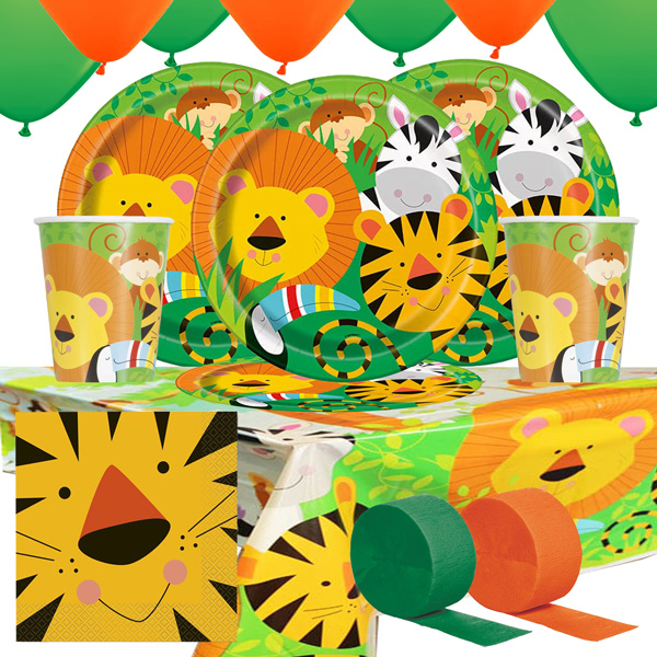 Jungle-Animal-Party-Kit-5-600