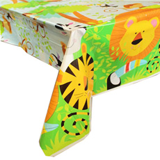 Jungle-Animal-Tablecover-230