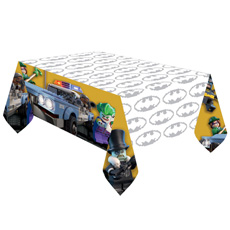 Lego-Batman-Tablecover-230