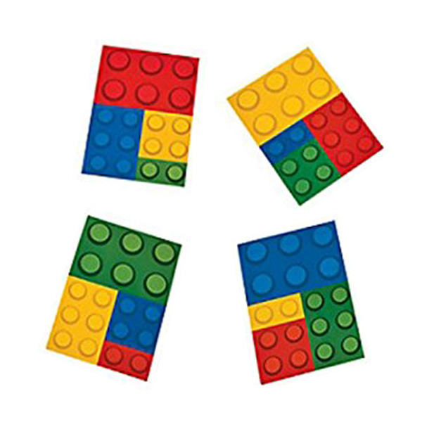 Lego-Notepads-600