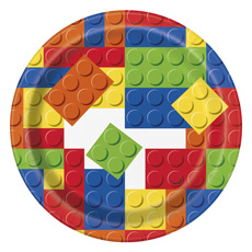 Lego-Plate-1-230