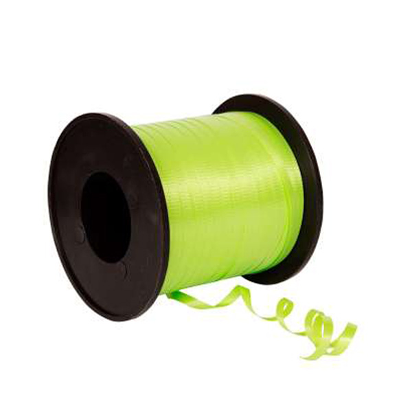 Lime-Curling-Ribbon-600