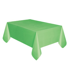 Lime-Green-Party-Tablecover-230