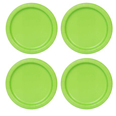 Lime-Lunch-Plate-230