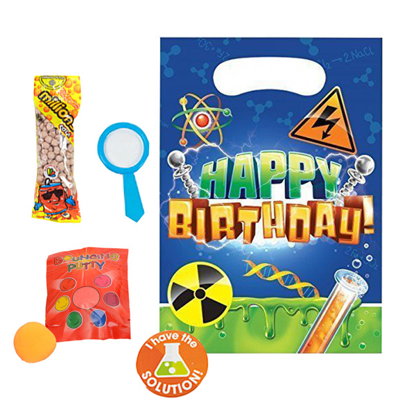 Mad-Scientist-Party-Bag-No2-600