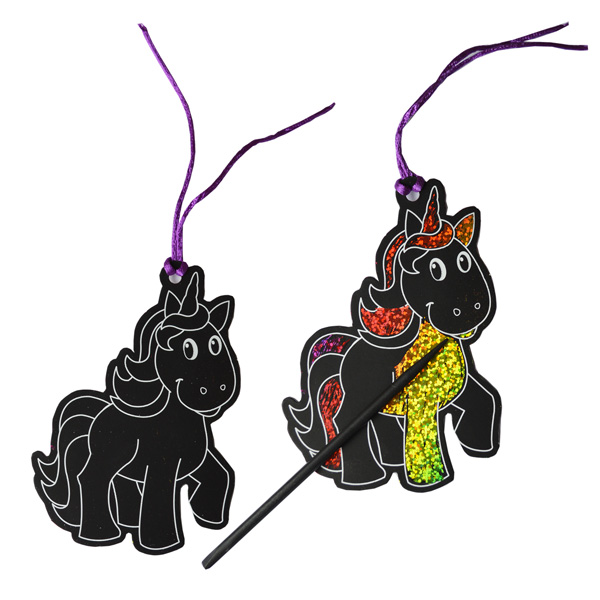Magic-Scratch-Unicorns-600