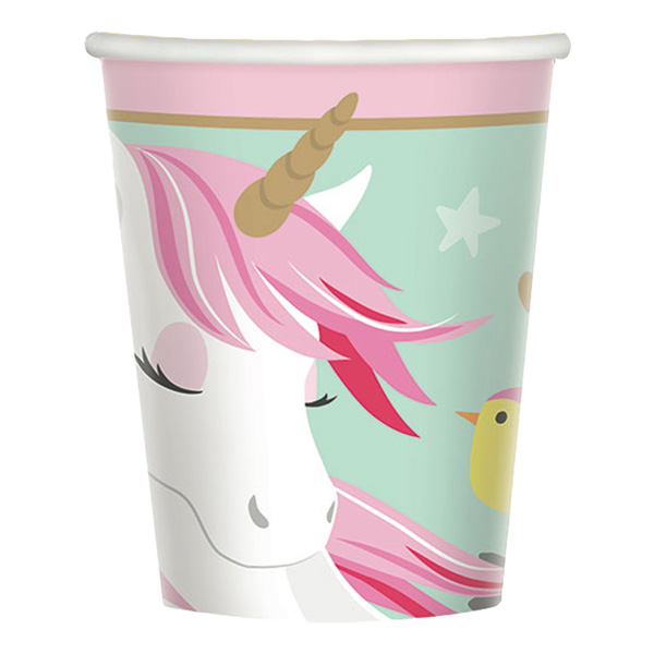 Magical-Unicorn-Cup-600