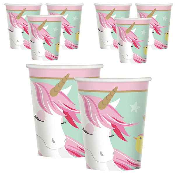 Magical-Unicorn-Cups-8-600