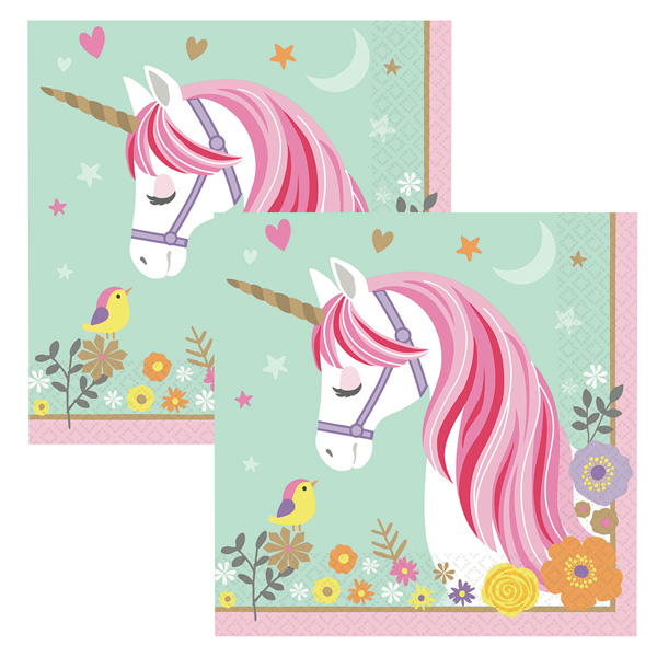 Magical-Unicorn-Napkins-600