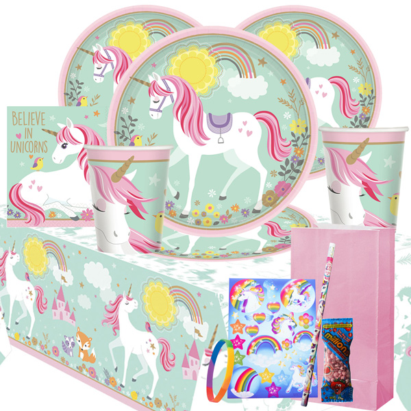 Magical-Unicorn-Party-Kit-2-600