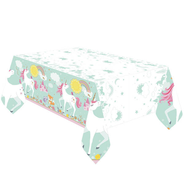 Magical-Unicorn-Tablecover-600