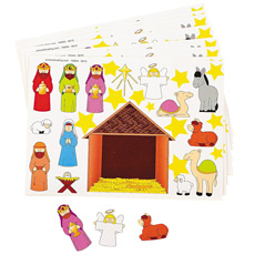 Nativity-Sticker-Scenes-230