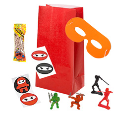 Ninja-Party-Bag-No1-230