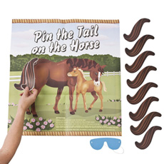 Pin-The-Tail-On-The-Horse-230