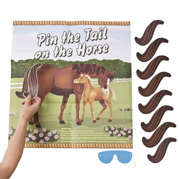 Pin-The-Tail-On-The-Horse-600