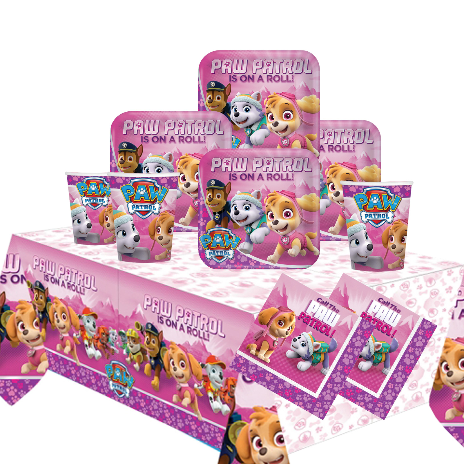 Pink-Paw-Patrol-Party-1