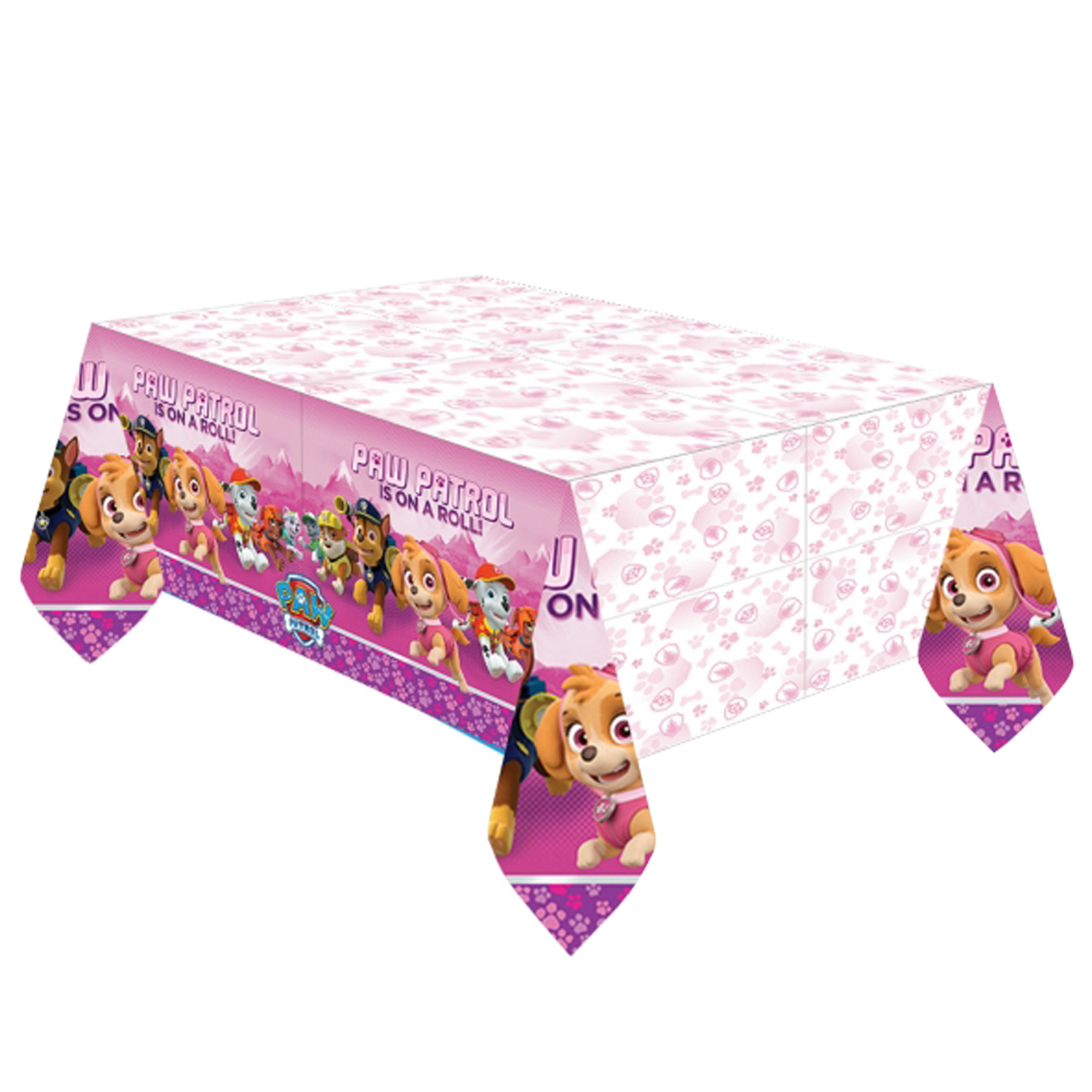 Pink-Paw-Patrol-Tablecover