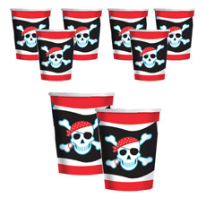 Pirate-Cups-8-230