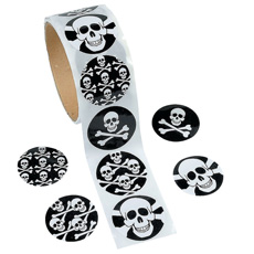 Pirate-Sticker-Roll-230