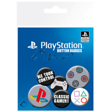 Playstation-Badges-230