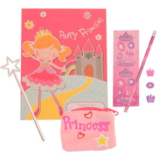 Princess-Party-Bag-1-230