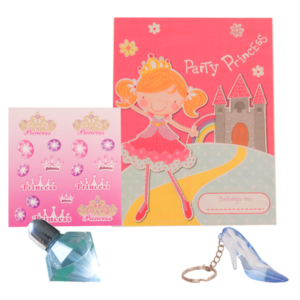 Princess-Party-Bag-6