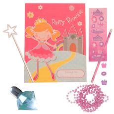 Princess-Party-Bag-7-230