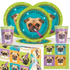 Pug-Party-Kit-1-230