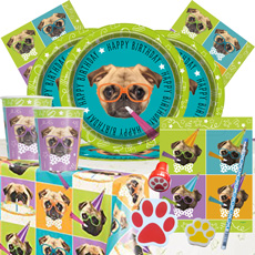 Pug-Party-Kit-2-230