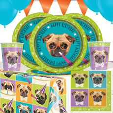Pug-Party-Kit-5-230