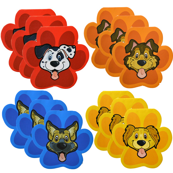 Puppy-Notepads-12-600