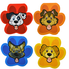 Puppy-Notepads-230