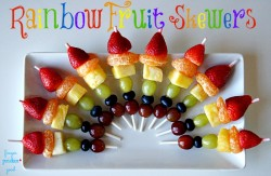 Rainbow-Fruit-Skewers-250x163