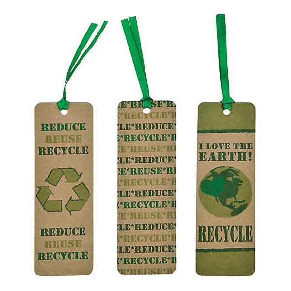 Recycle-Bookmarks-600