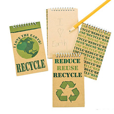 Recycle-Notepads-230