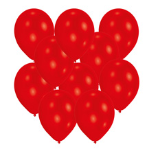 Red-Balloons-230