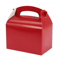 Red-Party-Box-230
