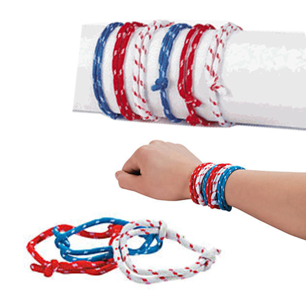 Red-White-and-Blue-Friendship-Bracelets-600