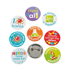 Science-Badges-230
