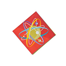 Science-Party-Beverage-Napkins-230