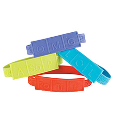 Science-Party-DNA-Bracelets-230