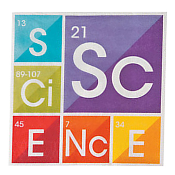 Science-Party-Napkins-600