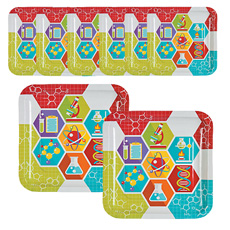 Science-Party-Plates-8-230