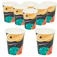 Solar-System-Cups-8-230