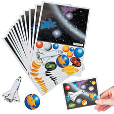 Solar-System-Stickers-230