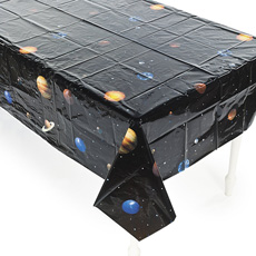 Solar-System-Tablecover-230