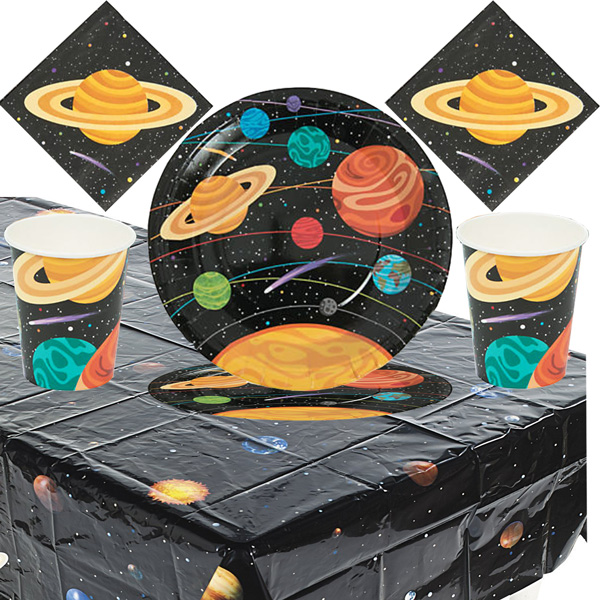 Solar-System-party-kit-1-600